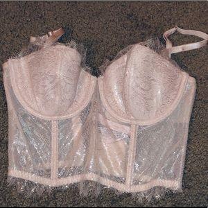 Victoria's Secret Bra - 32C